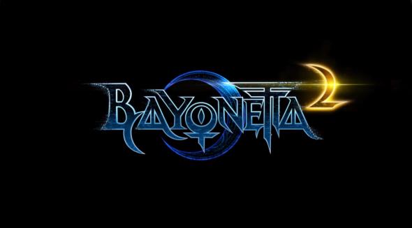 bayonetta_2_logo