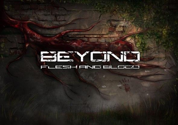 beyondbackground