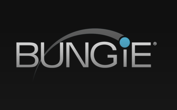 Bungie_Wallpaper_by_IamTalbot