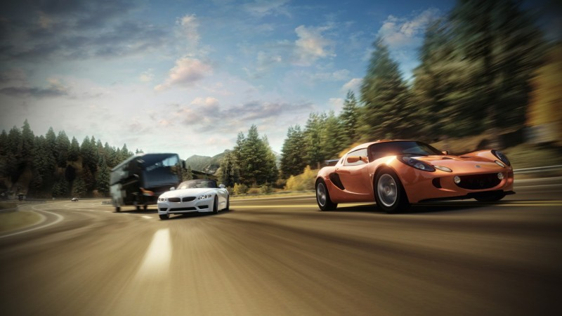 Forza_Horizon_13463559247010