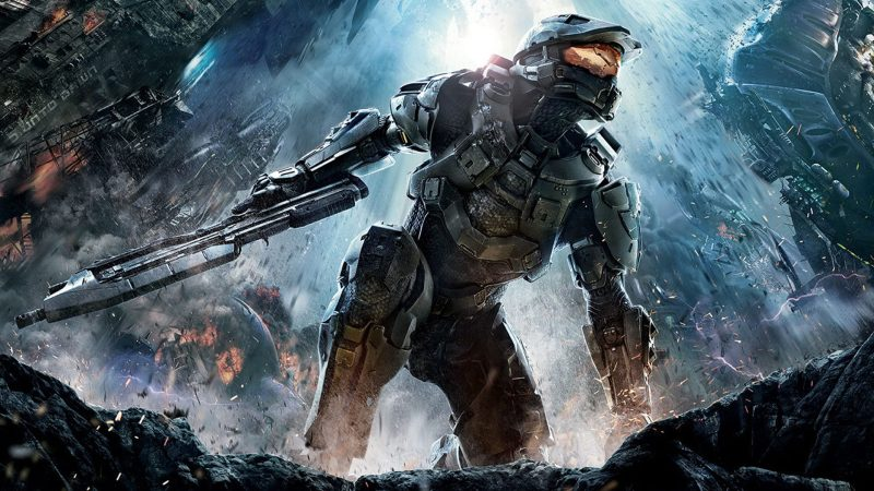 halo1-halo-tv-series-confirmed-as-xbox-programming-announced