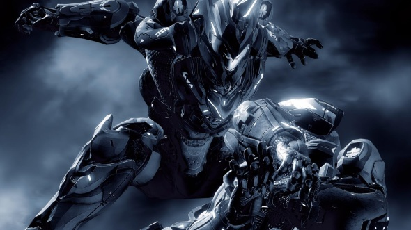 halo4screenshot1l