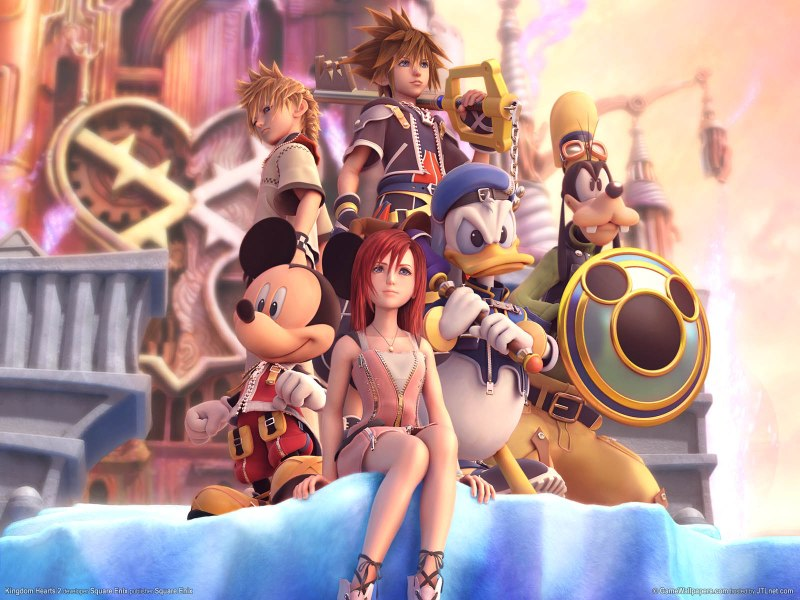 kh2featured