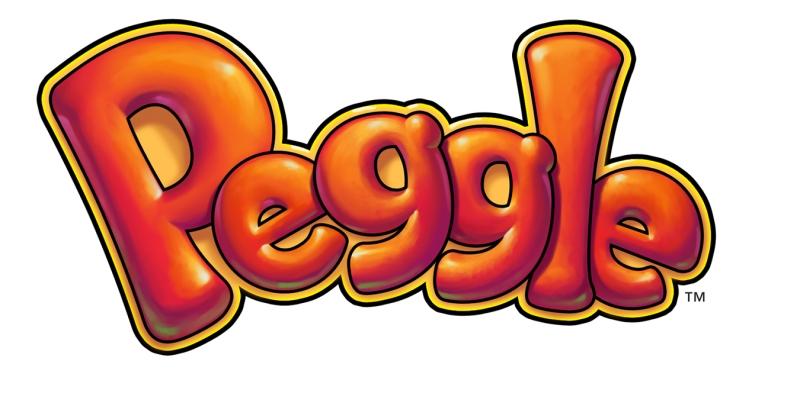 Peggle_Logo