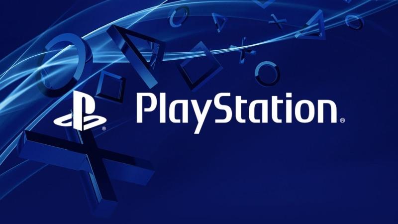 playstation-logo-21
