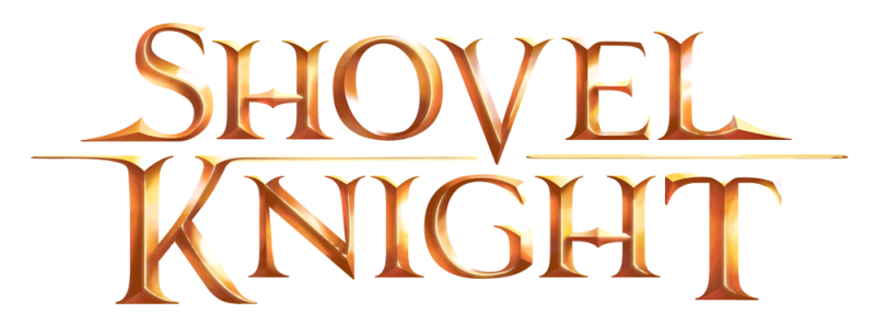 shovelknight_logo_transparent