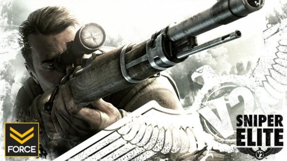 sniper_elite_v2_gun