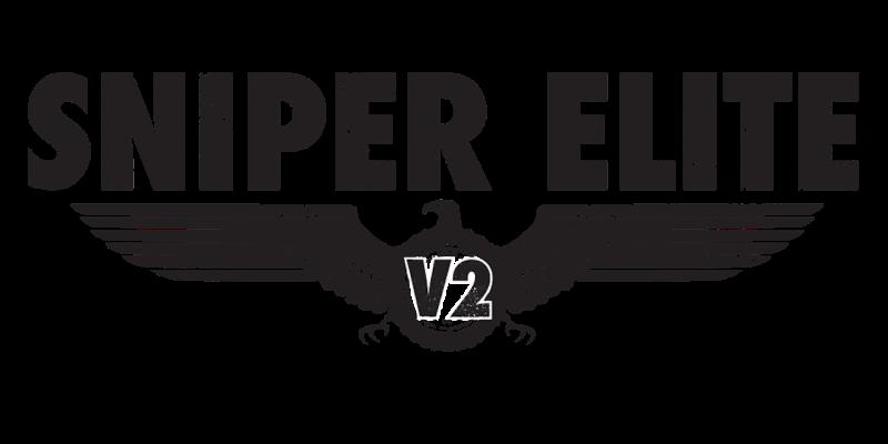 sniper_elite_v2_logo_001