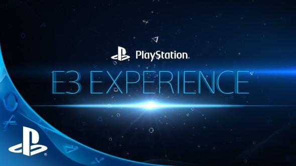 Sony-E32