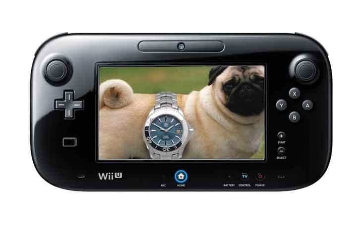 wiiu_watchdog