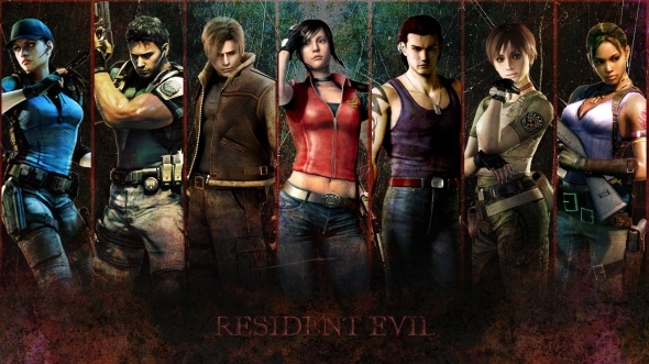 download-wallpaper-game-resident-evil-widescreen