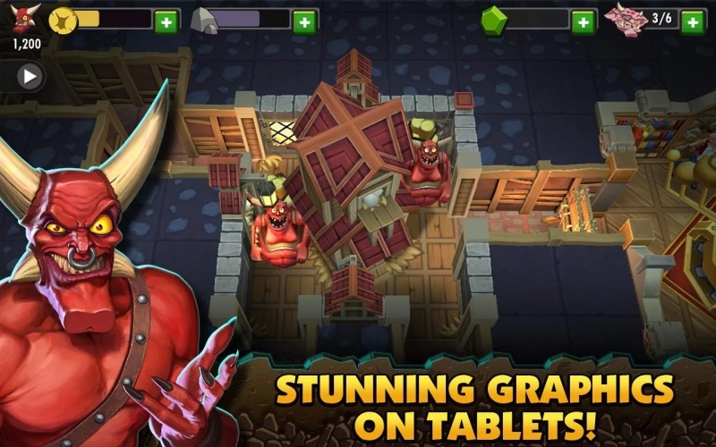 Dungeon-Keeper-for-Android-and-iOS
