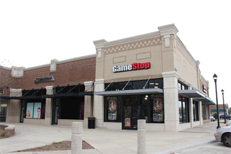 gamestop-store