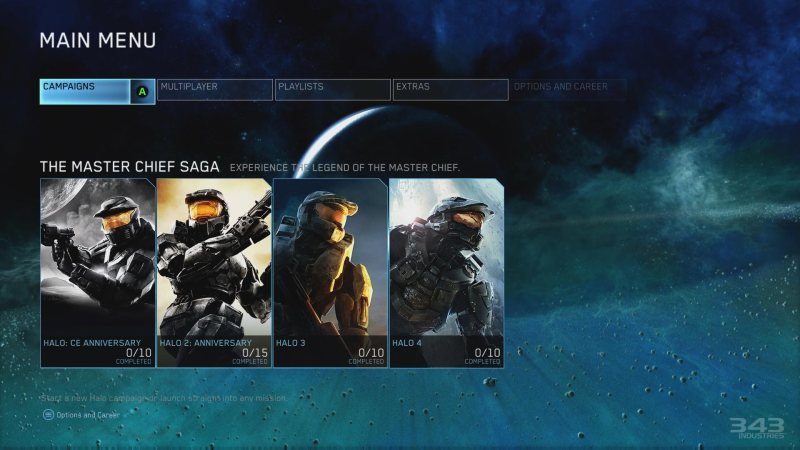 halo-the-master-chief-collection-menu
