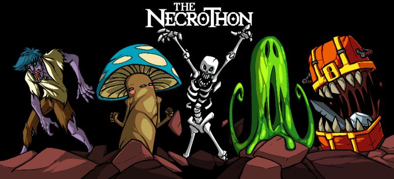 necrothon