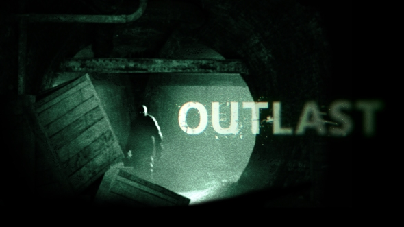 Outlast-Wallpaper-1920x1080