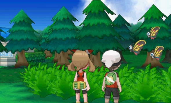 pokemon-omega-ruby-alpha-sapphire-gameplay-boy-and-girl-players-screenshot-3ds