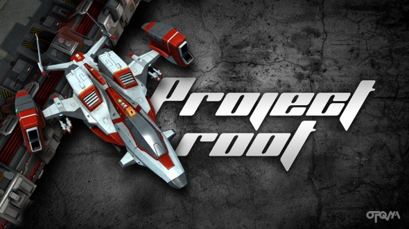 projectrootlogo