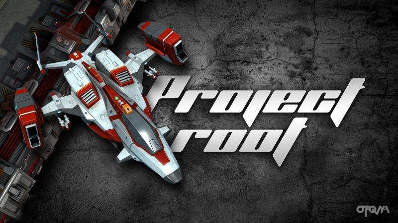 projectrootlogo
