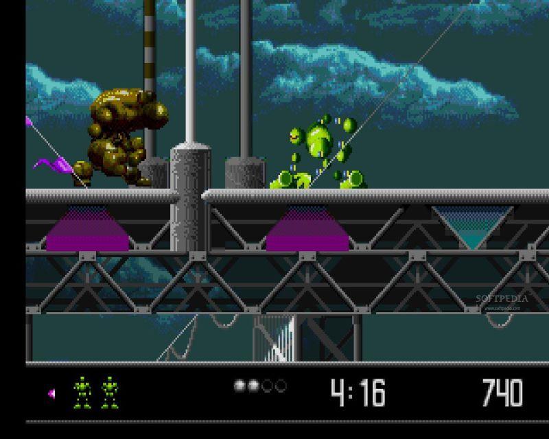 Sega_Classic_Diary_4_Vectorman_05large