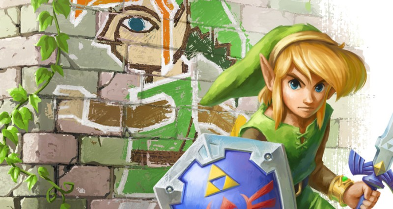 The_legend_of_zelda_a_link_between_worlds_review_3ds_1