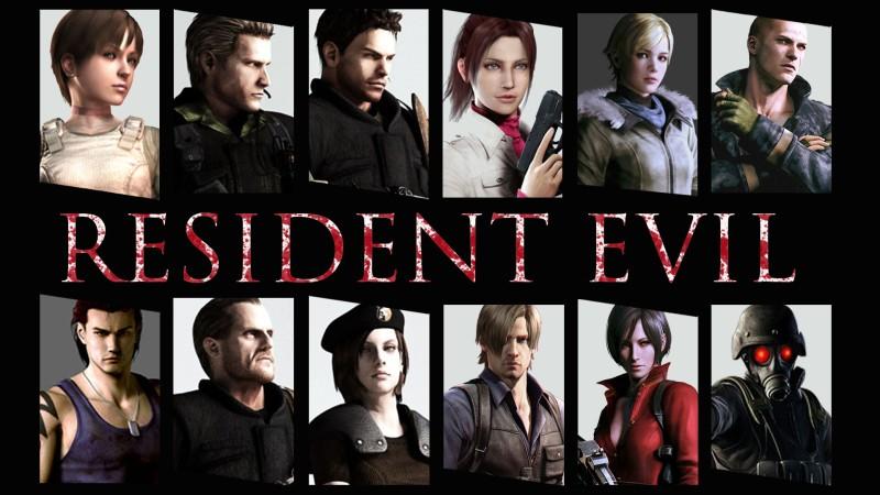 wpid-Resident-Evil-Wallpaper-101