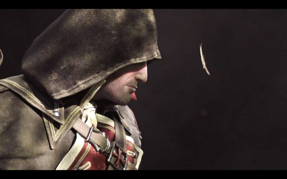 assasins-creed-rogue-3