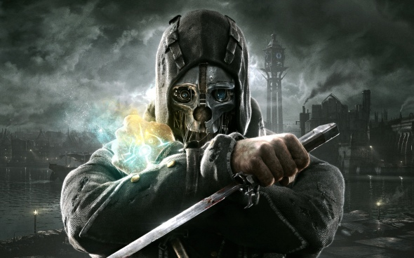 dishonored-wide