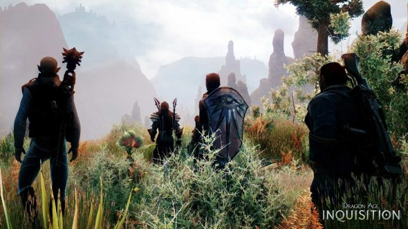 Dragon-Age-Inquisition-Dev-Says-Multiplayer-Mode-Is-quot-Improbable-quot-454250-2