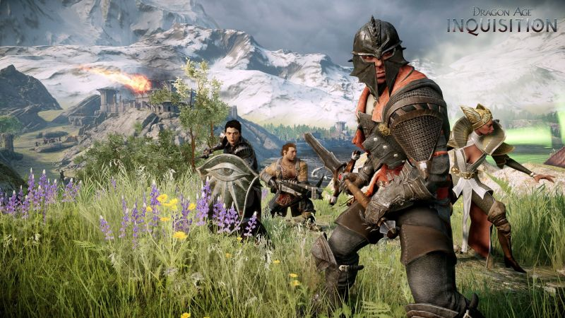Dragon-Age-Inquisition-Multiplayer-Hasn-t-Been-Decided-380029-2