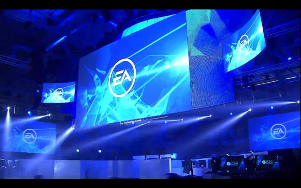 ea-gamescom2014