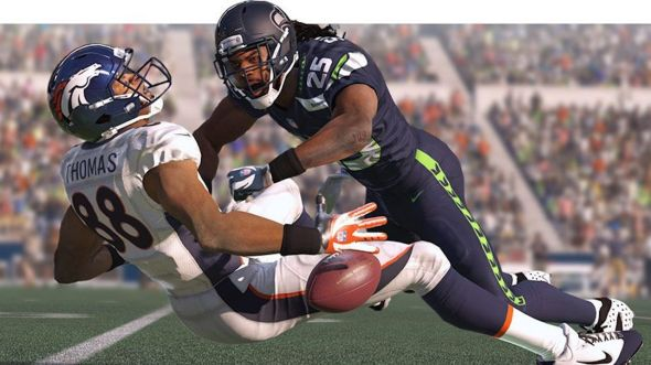 madden15knockdown