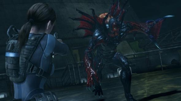 Resident-Evil-Revelations-5