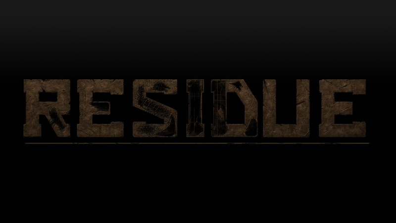 residuelogo