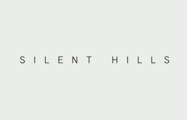 silenthills2