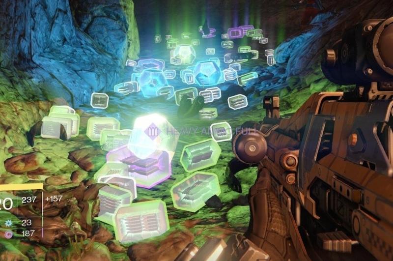 destiny-loot-cave