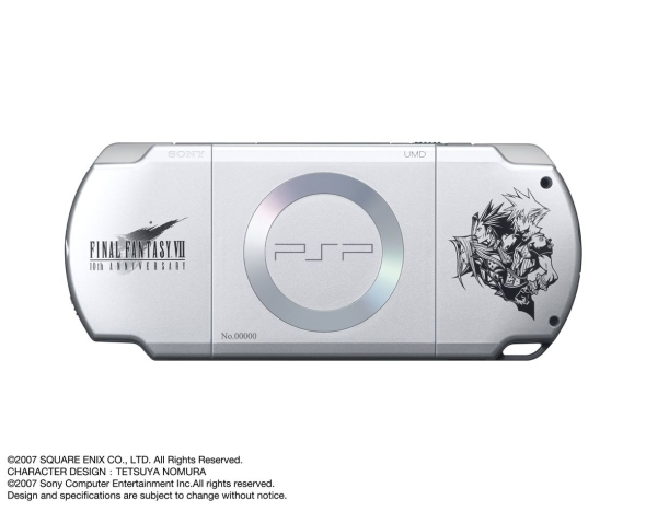 FFVII-Crisis-Core-PSP-final-fantasy-149969_1200_950