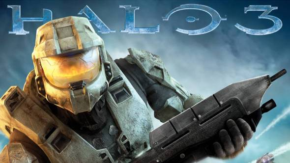 Halo-3A-Finish-the-Fight-3