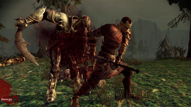 Dragon_Age_Origins_16