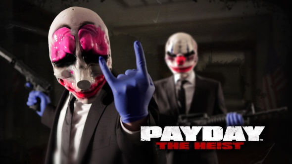 payday-the-heist-1-1080p