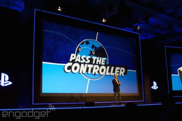 ps4-pass-controller