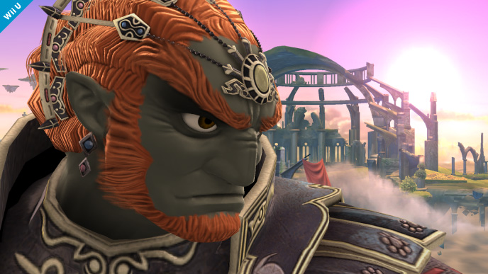 Super-Smash-Bros-Wii-U-3DS-Ganondorf-Screenshots-1