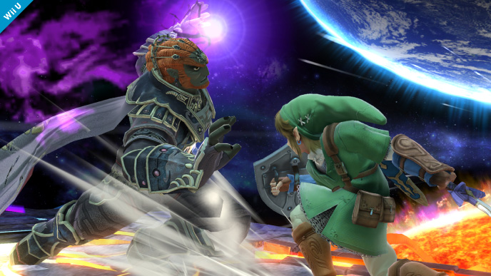 Super-Smash-Bros-Wii-U-3DS-Ganondorf-Screenshots-2