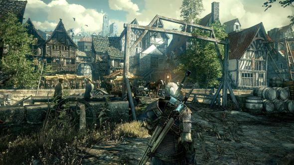The-Witcher-3-Wild-Hunt-Gets-Impressive-New-Screenshots-11
