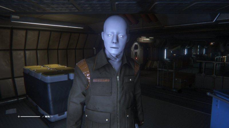 Alien-Isolation-en-oferta