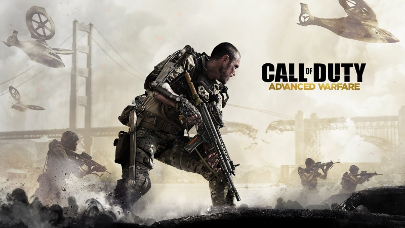 call-of-duty-advanced-warfare-wide-HD-image-wallpaper
