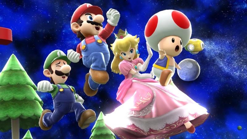 Super-Smash-Bros-Wii-U-DLC-Characters