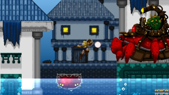 Volgarr-the-Viking-Screenshot-4