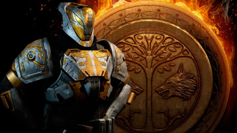 destiny-iron-banner
