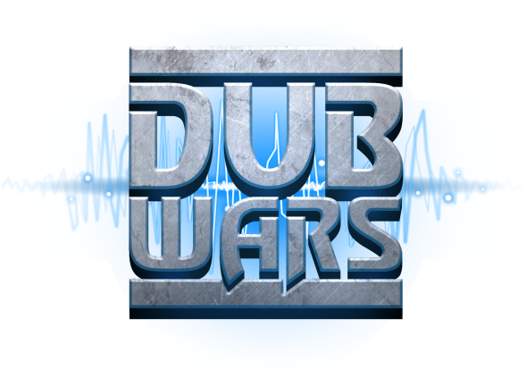 Dubwars_logo_updated